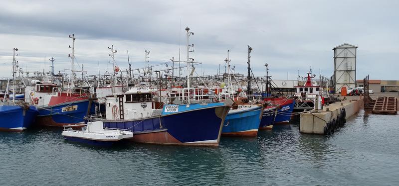 26-4-nautical-festival