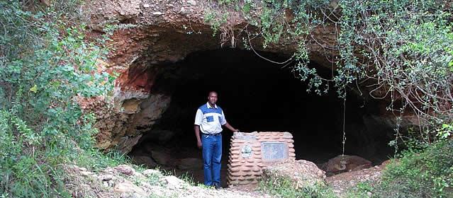 Gamtoos Philip's tunnel-640-280