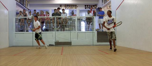 Squash-640