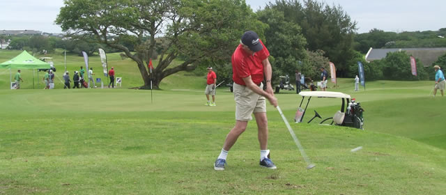 St Francis Bay Golf Club-640