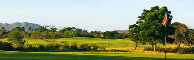 zwartenbosch golf club-640